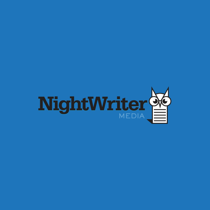nightwriter_logo