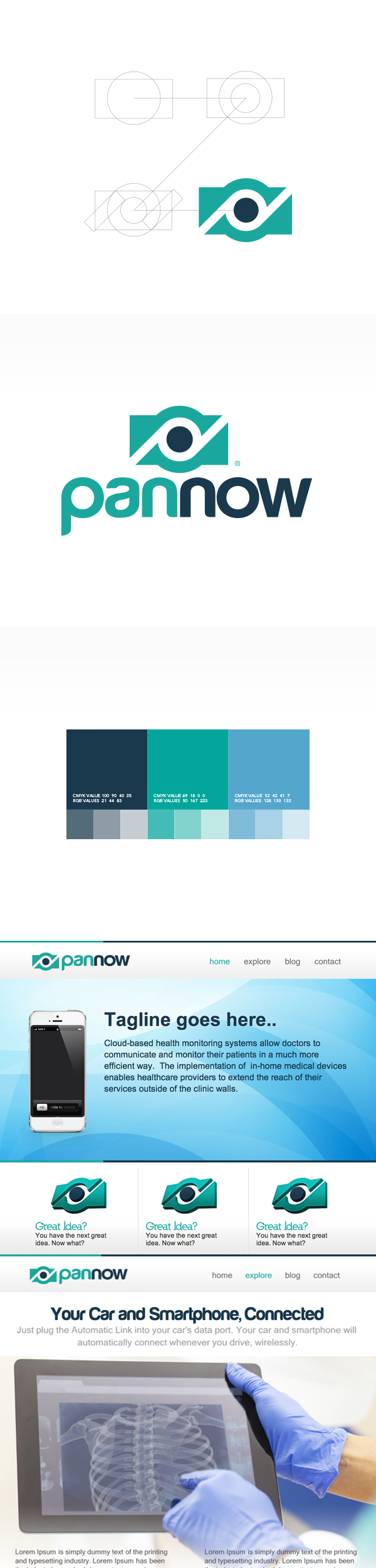 layout_post_pannow_logo